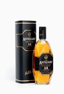 Antiquar2