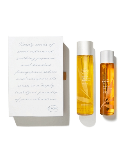 Collection Soothe-Senses closed final